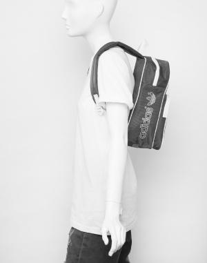 Batoh - adidas Originals - Archive