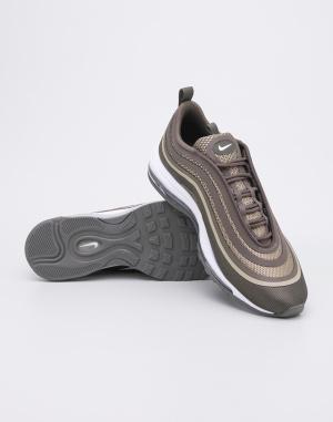 Tenisky - Nike - Air Max 97 Ultra '17