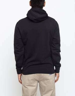 Mikina Champion Hooded Sweatshirt