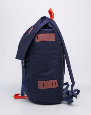 Městský batoh - Patagonia - Arbor