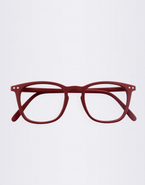 Sluneční brýle - Izipizi - Screen #E