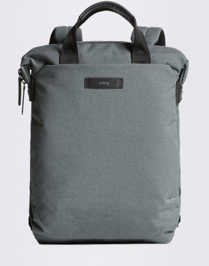 Bellroy - Duo Totepack