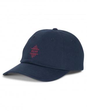 Dad cap - Herschel Supply - Sylas