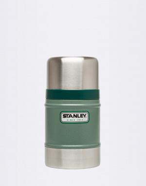Stanley - Termoska na jídlo 500 ml