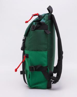 Batoh - Topo Designs - Rover Pack