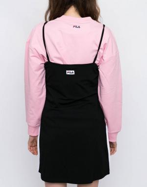 Šaty - Fila - Alexis