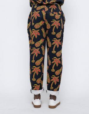 WeSC - Zeke Pineapple