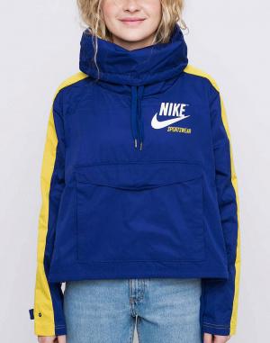 Bunda - Nike - Sportswear Archive