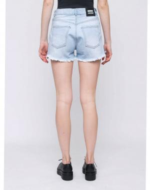 Dr. Denim - Vega Shorts