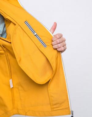 Bunda - RVLT - 7351 Jacket Light