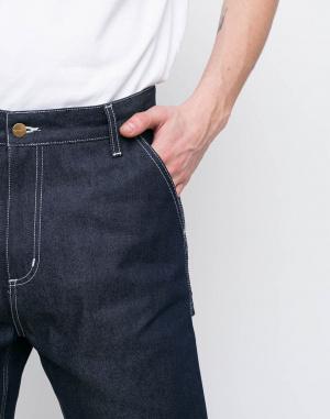Kraťasy Carhartt WIP Ruck Single Knee