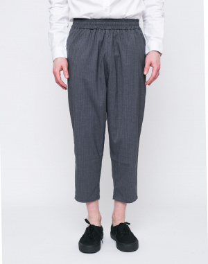 Kalhoty - RVLT - 5731 Jog