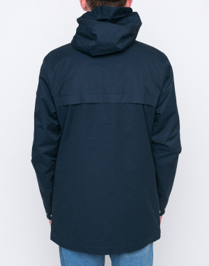 Bunda - RVLT - 7002 Jacket Light
