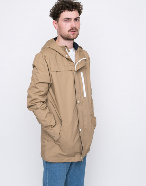 Bunda - RVLT - 7002 Jacket Light
