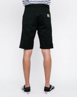 Carhartt WIP - Ruck Single Knee