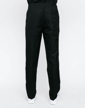 Kalhoty - WeSC - Ace