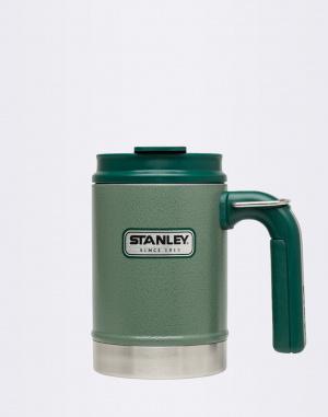 Stanley - Půllitr na pivo