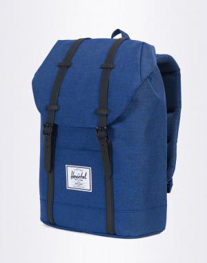 Městský batoh - Herschel Supply - Retreat