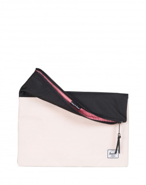 Herschel Supply - Carter Large