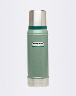 Stanley - Termoska 750 ml
