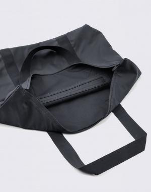 Taška - Rains - Tote Bag Rush