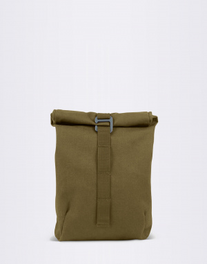 Millican - Smith the Utility Pouch 2.5 l