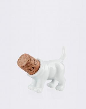 Alkohol - Donkey Products - Winediver / Rufus