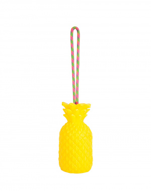 Sunnylife - Pineapple Soap on a Rope
