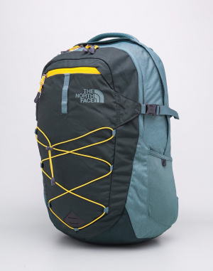 Batoh - The North Face - Borealis