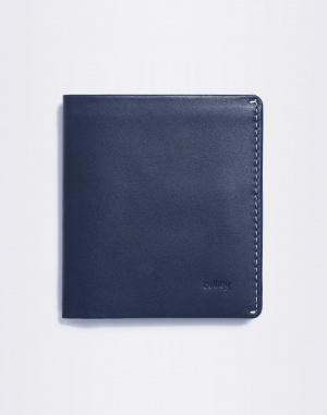 Bellroy - Note Sleeve