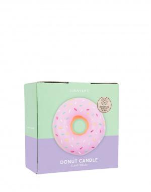 Sunnylife - Donut Candle