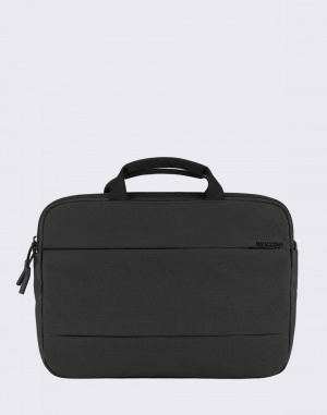 Incase - City Brief 15