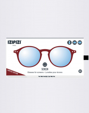 Sluneční brýle - Izipizi - Screen #D