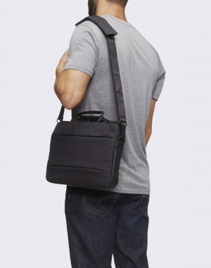 Incase - City Brief 13