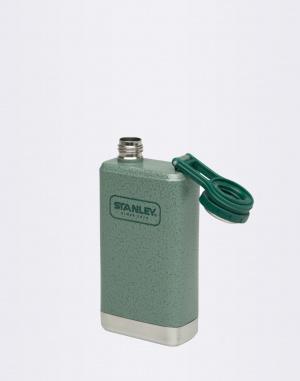 Stanley - Butylka 148 ml