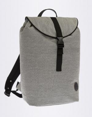 Městský batoh Enter Compact City Hiker