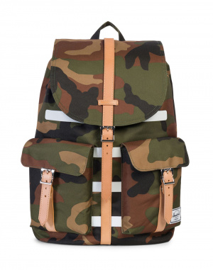 Herschel Supply - Dawson