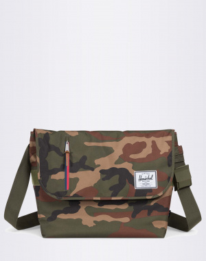 Herschel Supply - Odell