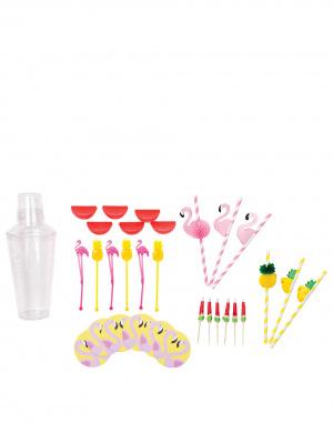Sunnylife - Tropical Cocktail Kit