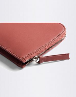 Peněženka - Bellroy - Pocket Mini