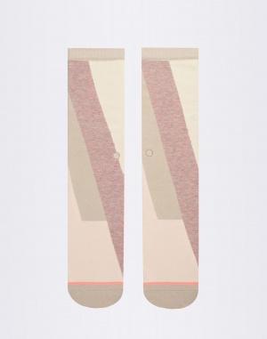 Ponožky - Stance - Retrograde