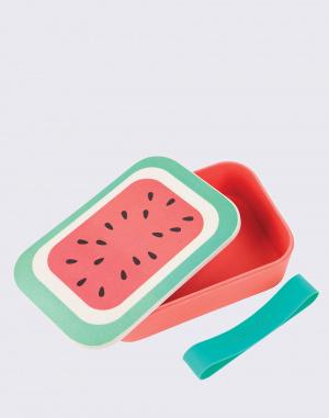 Sunnylife - Eco Lunch Box Watermelon