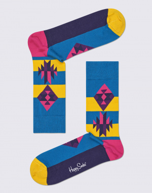 Happy Socks - Inca Anniversary