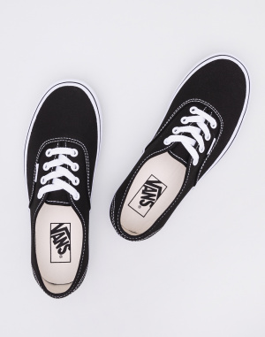 Vans - Authentic Platform 2.0