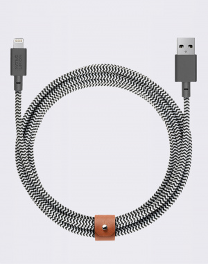 Native Union - Belt Cable XL