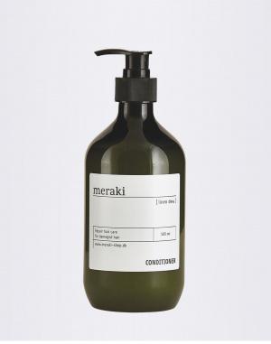 Meraki - Conditioner Repair Linen Dew