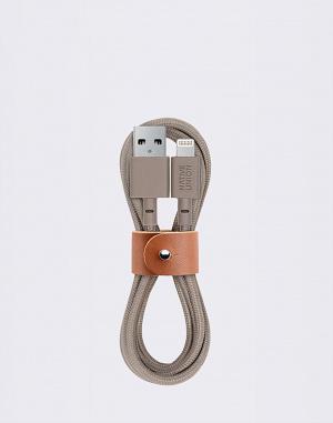 Native Union - Belt Cable
