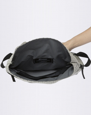 Batoh - Enter - Fold Top