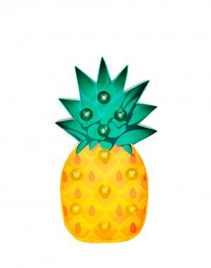 Sunnylife - Pineapple Marquee Light