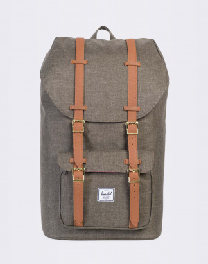 Batoh - Herschel Supply - Little America